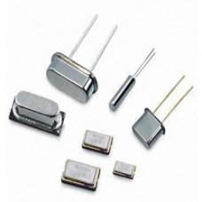 20 MHz - CRYSTAL OSCILLATOR