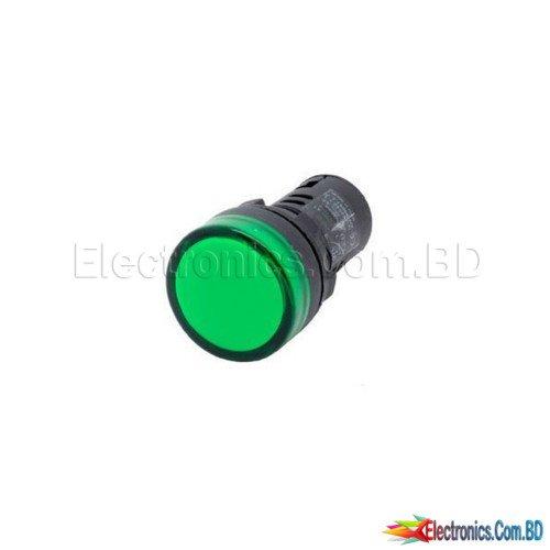 PANEL INDICATOR 1001 LED PANEL INDICATOR LIGHT