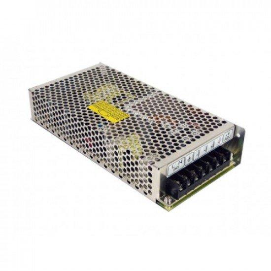 SMPS power supply 24v 6.5A DC