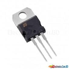 BU807 transistor NPN TO-220 lot de 5