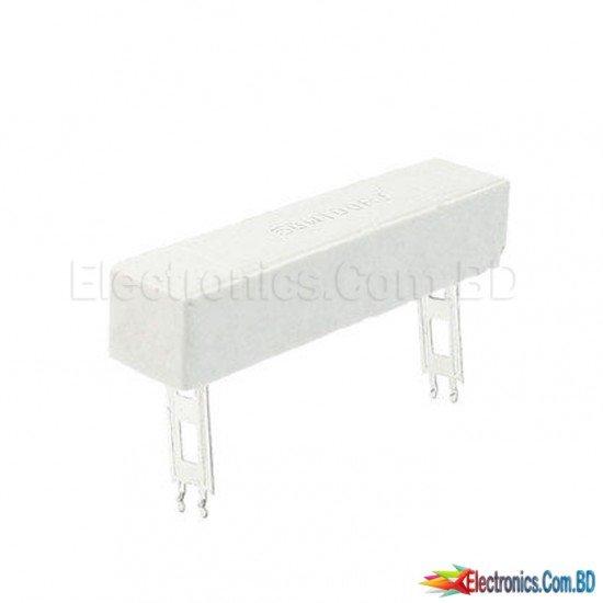 Resistor 100 ohm 50W