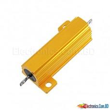 Resistor 220 ohm 50W