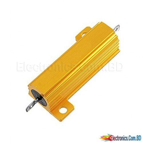 Resistor 220Ω 50W