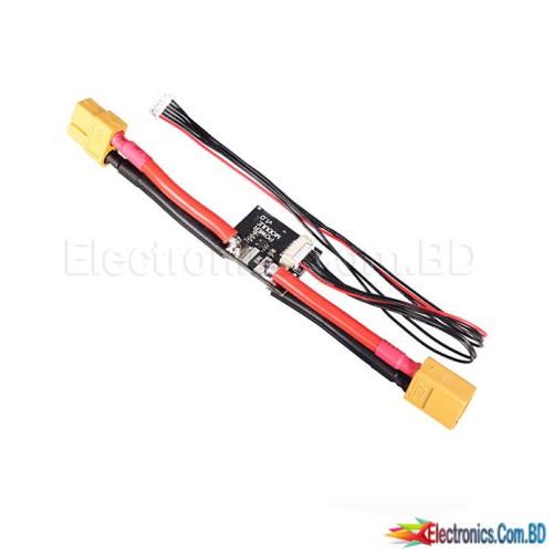 APM 2.6 2.5 2.52 Power Module With 5.3V DC BEC - T Plug