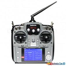RadioLink AT10 10CH remote control system