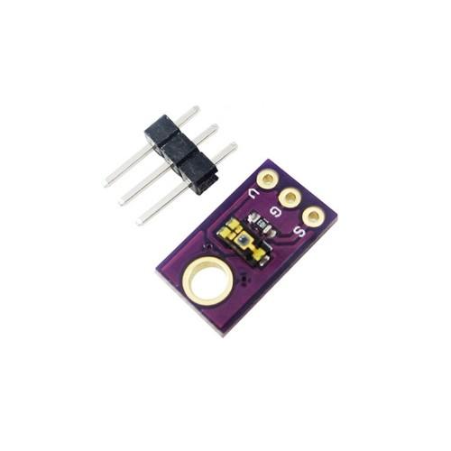 TEMT6000 Light Sensor Professional TEMT6000 Light Sensor Module