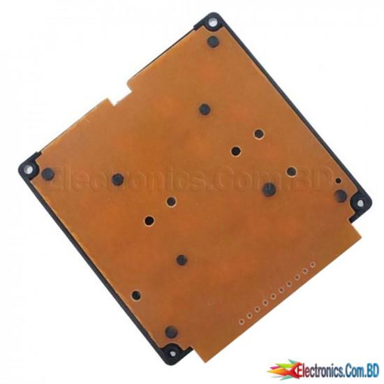 4 x 4 Matrix Array 16 Keys 4*4 Switch Keypad Keyboard Module for Arduino