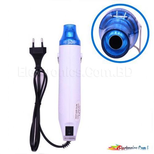 Heat Gun 220V 300W Hot Air Temperature Gun