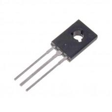 BD140 Transistor