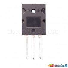 2SC5200 NPN Epitaxial Silicon Transistor