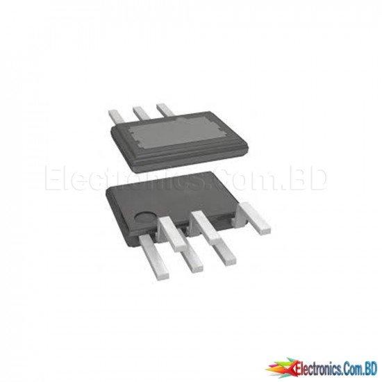 TOP262EN TOP262 ESIP-7 Integrated Off-line Switcher Best Quality