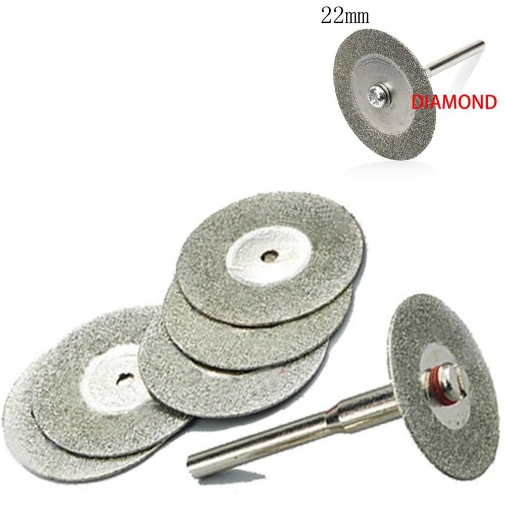 Mini Circular Saw Cutting Disc