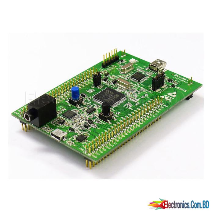 Arduino - SoftwareSerialExample
